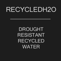 RecycledH2O