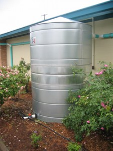 Source: rainwaterharvesting.tamu.edu/