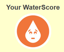 waterscore