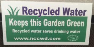 Creidt: NCCWD.com