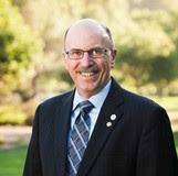 Bill Clarkson - Mayor