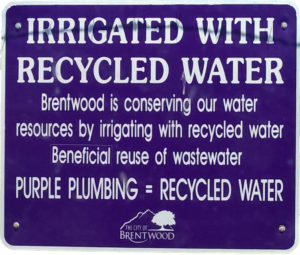 City of Brentwood